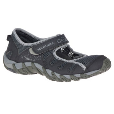 Merrell® Waterpro Pandi 2 Shoes -
