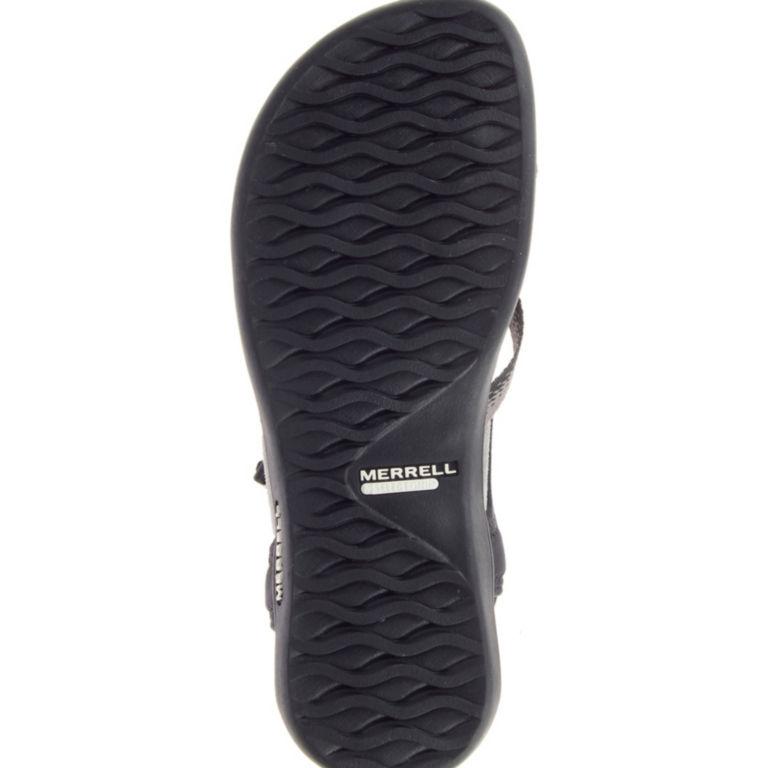 Merrell® District Muri Lattice Sandals -  image number 3