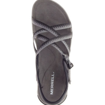 Merrell® District Muri Lattice Sandals -  image number 2