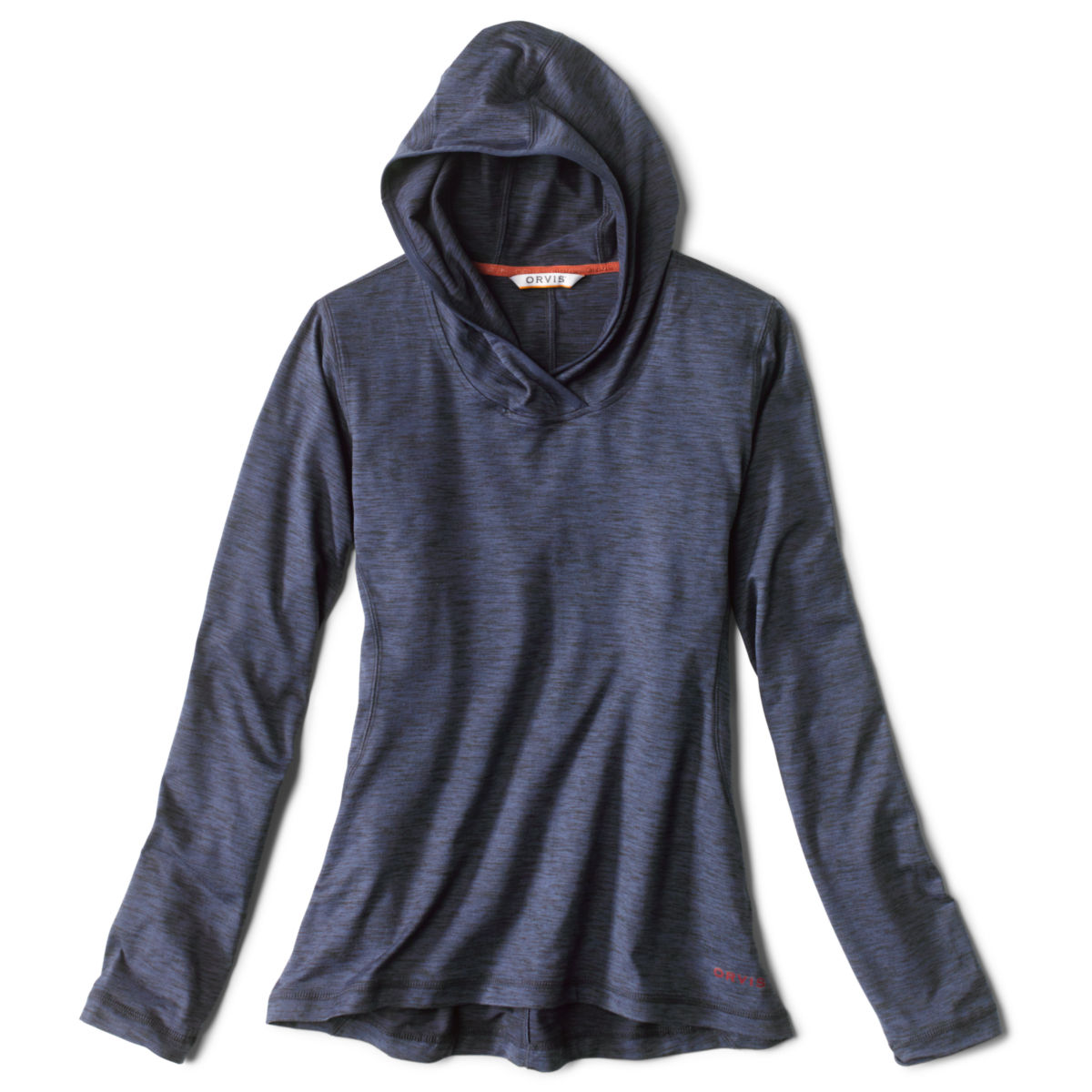 Performance Knit Hoodie - image number 0