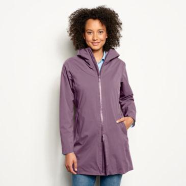 Women's Ultralight City Jacket -