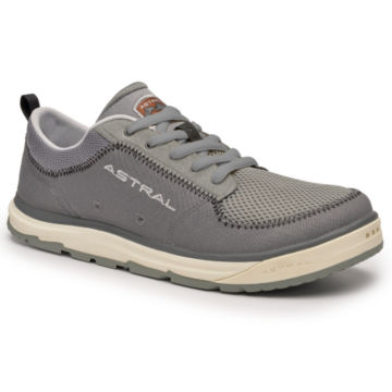 Astral® Brewer 2.0 Shoes -  image number 0