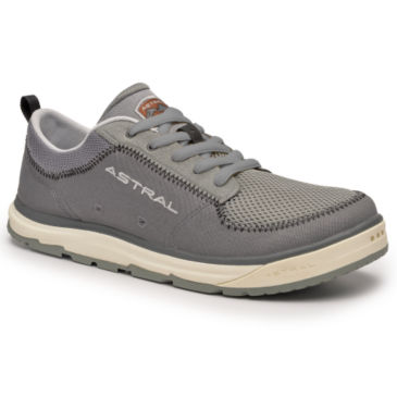 Astral® Brewer 2.0 Shoes -