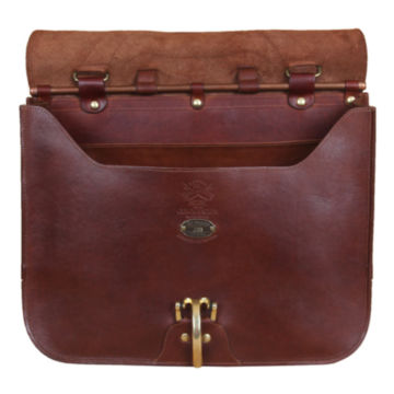 No. 41 Commander Briefcase -  image number 3