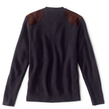 Mechanic's Sweater -  image number 1