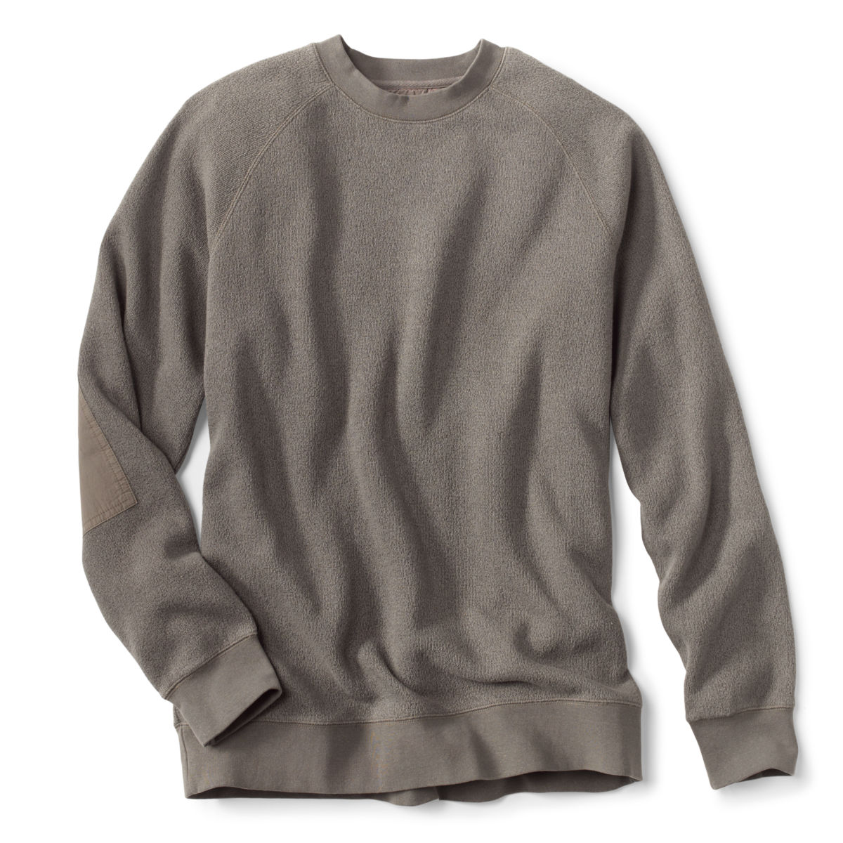Ultimate Ultra-Ragg Crewneck Sweatshirt - image number 0