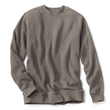 Ultimate Ultra-Ragg Crewneck Sweatshirt -