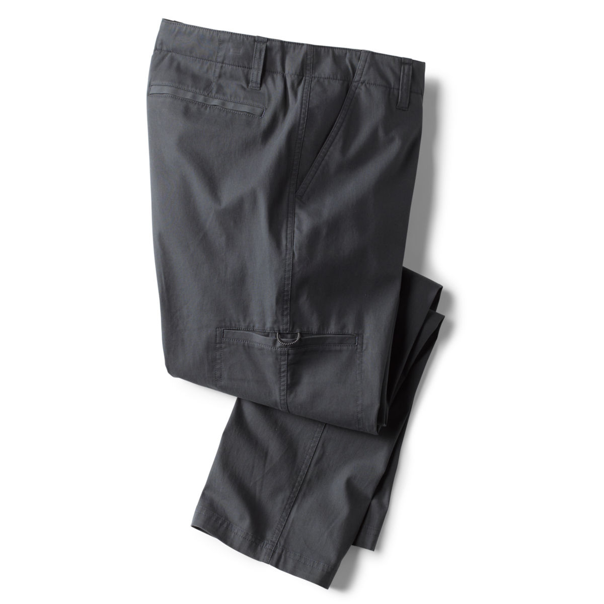 Lookout Rock Cargo Pants - image number 0
