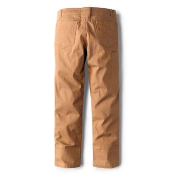 West River Pants -  image number 1