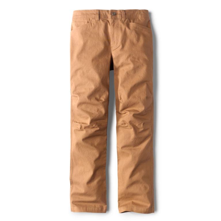 West River Pants -  image number 0
