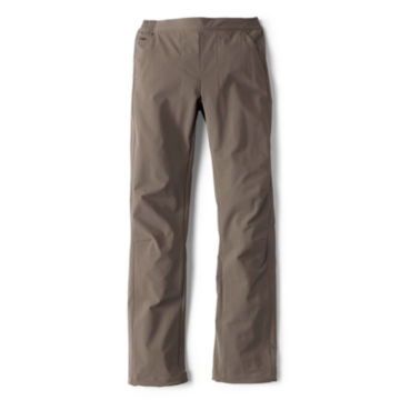 River Bend Joggers -  image number 5