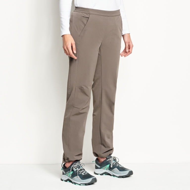 River Bend Joggers -  image number 1