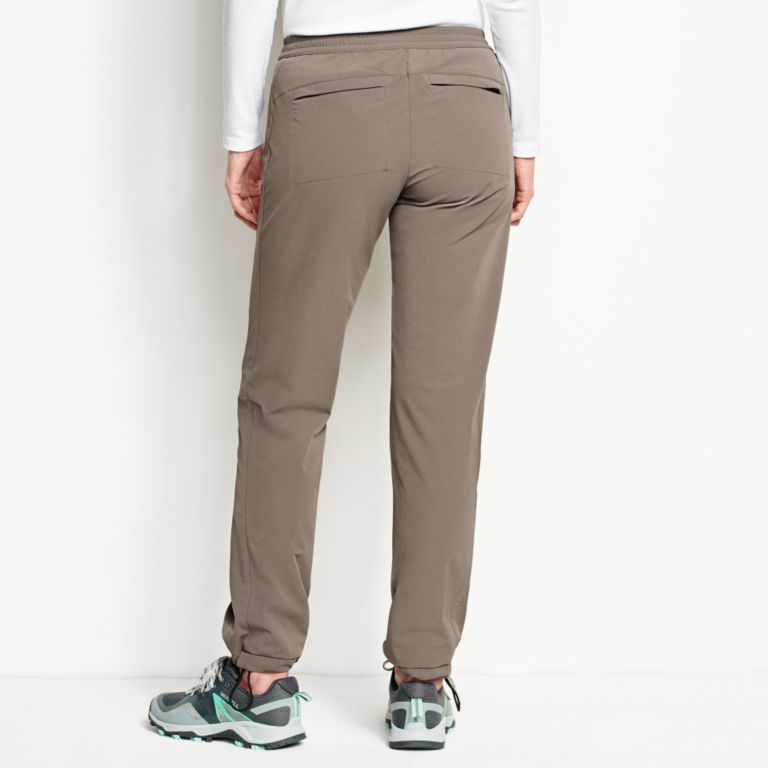 River Bend Joggers -  image number 2