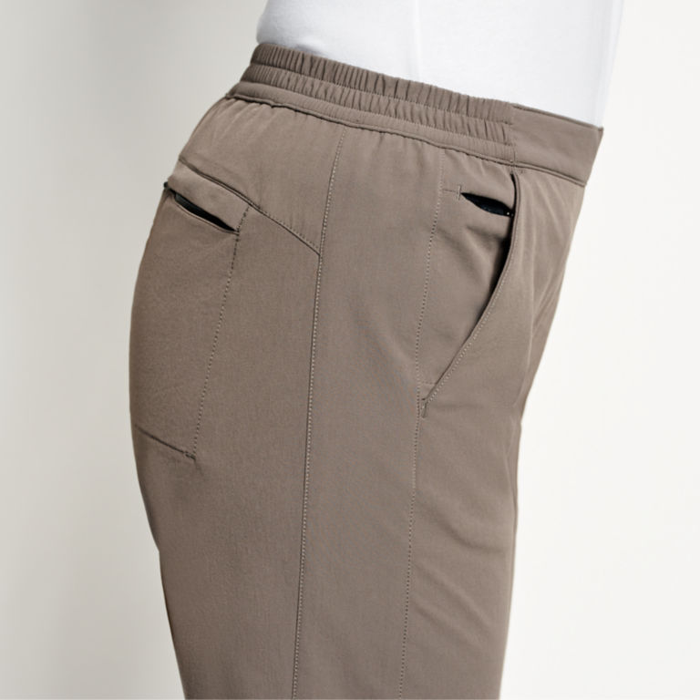 River Bend Joggers -  image number 3
