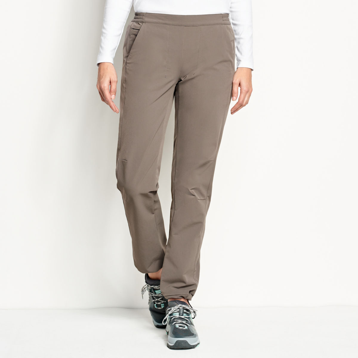River Bend Joggers - image number 0