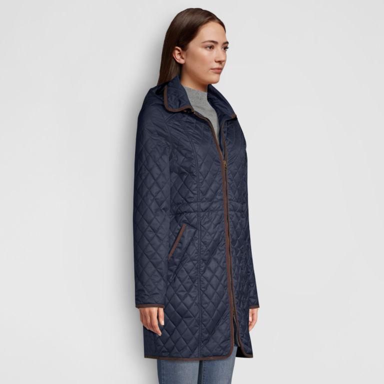 Weekender Quilted Jacket -  image number 1