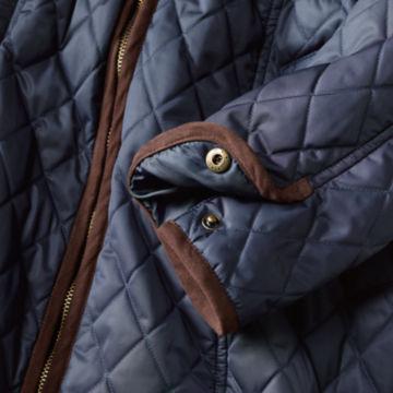 Weekender Quilted Jacket -  image number 3