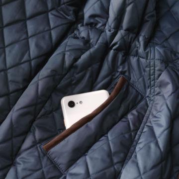Weekender Quilted Jacket -  image number 4