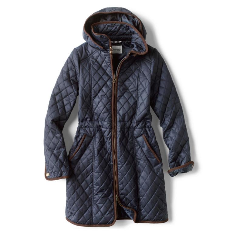 Weekender Quilted Jacket -  image number 5