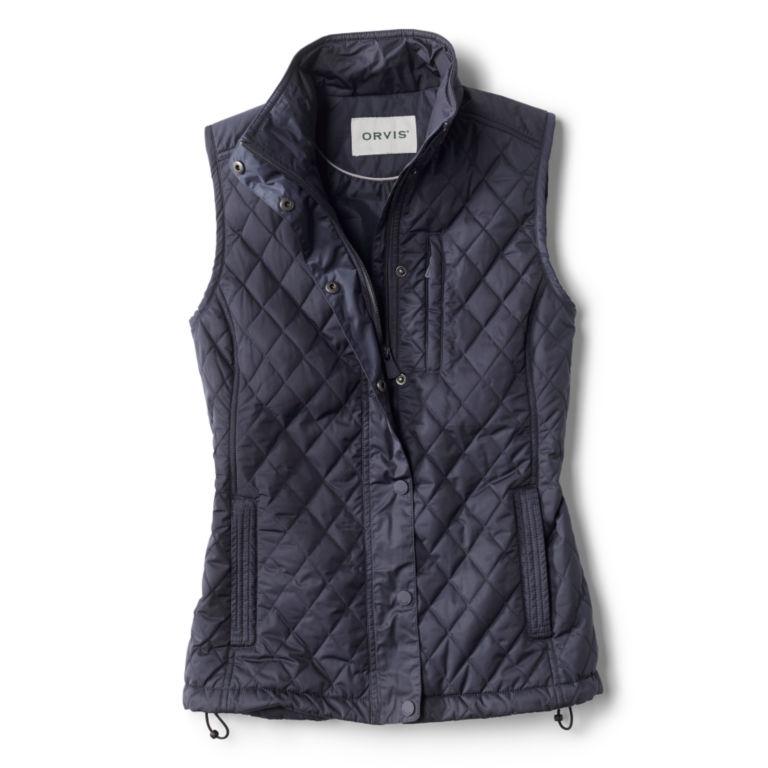 Weekender Quilted Vest -  image number 5