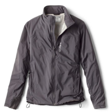 Men's PRO Insulated Jacket -  image number 0