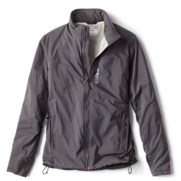 Men's PRO Insulated Jacket -