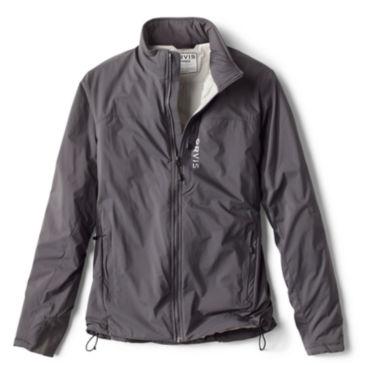 Men's PRO Insulated Jacket -