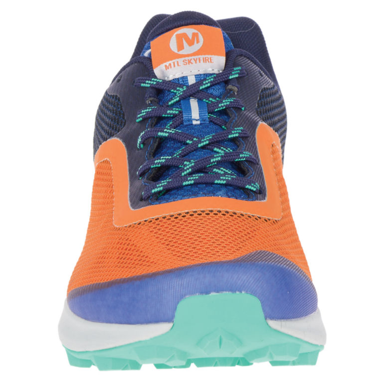 Merrell® MTL Skyfire Sneakers - EXUBERANCE image number 3