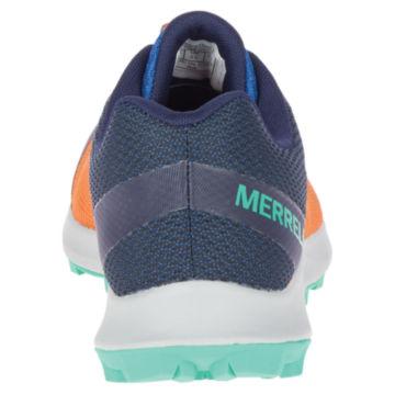 Merrell® MTL Skyfire Sneakers - EXUBERANCE image number 4