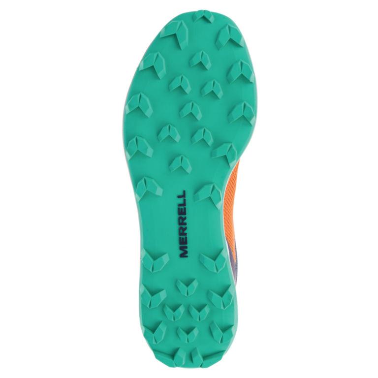 Merrell® MTL Skyfire Sneakers - EXUBERANCE image number 2