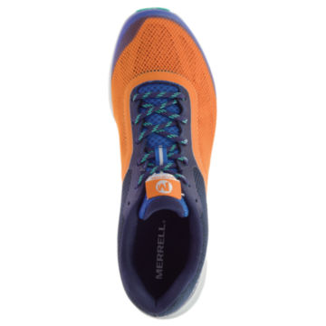 Merrell® MTL Skyfire Sneakers - EXUBERANCE image number 1
