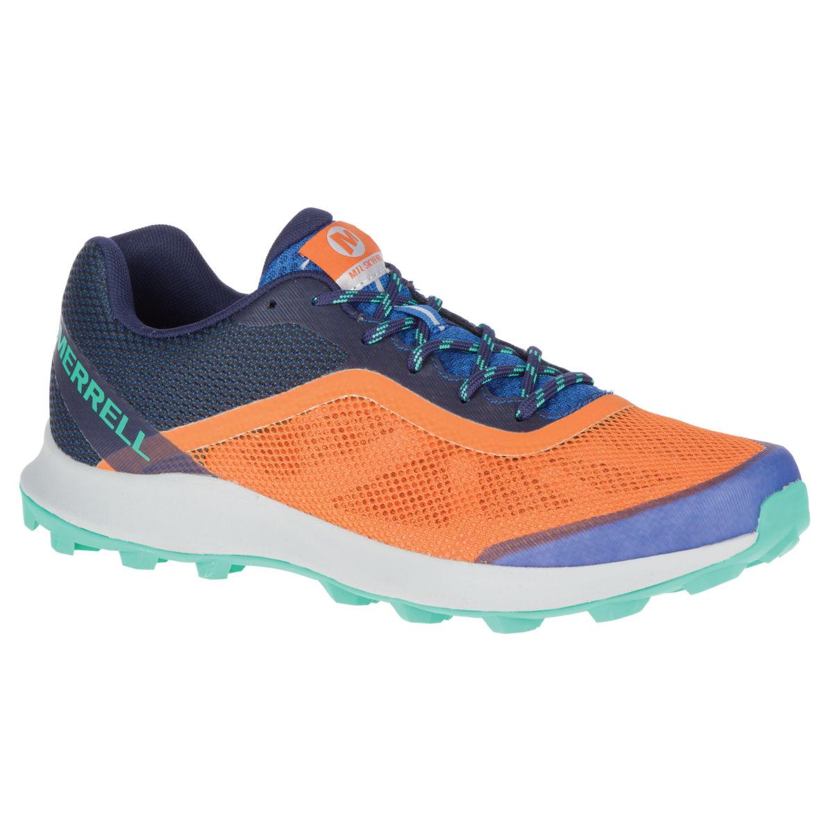 Merrell® MTL Skyfire Sneakers - EXUBERANCEimage number 0