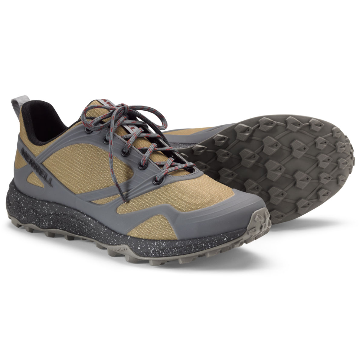 Merrell® Altalight - BUTTERNUTimage number 0