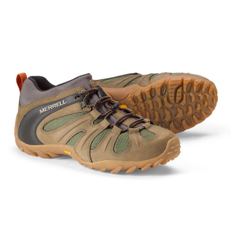 Merrell®  Chameleon 8 Stretch Hikers -  image number 0