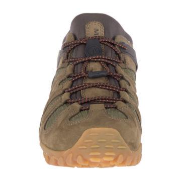 Merrell®  Chameleon 8 Stretch Hikers -  image number 1