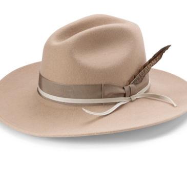 Western Trail Hat -