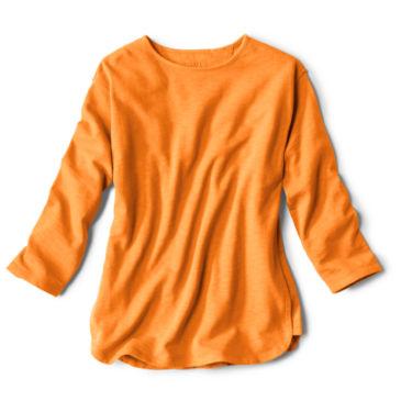 Montana Morning Crew Sweatshirt -
