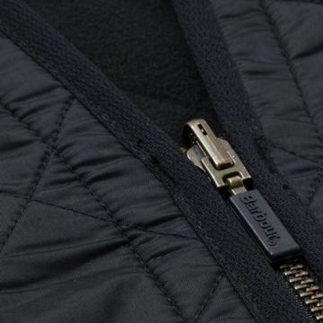 Barbour® Polarquilt Zip-In Liner -  image number 4