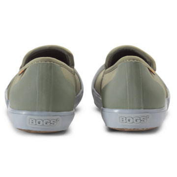 Bogs Kicker Loafers -  image number 4
