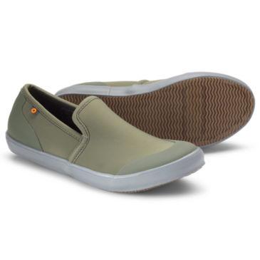 Bogs Kicker Loafers -