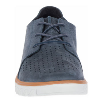 Merrell®  Downtown Lace Shoes -  image number 1