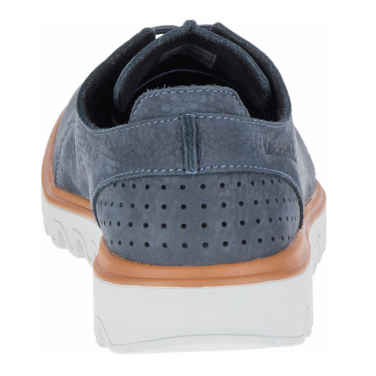 Merrell®  Downtown Lace Shoes -  image number 2