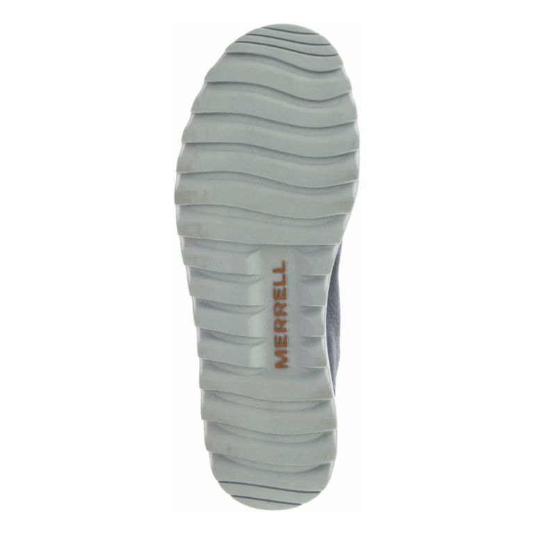 Merrell®  Downtown Lace Shoes -  image number 3