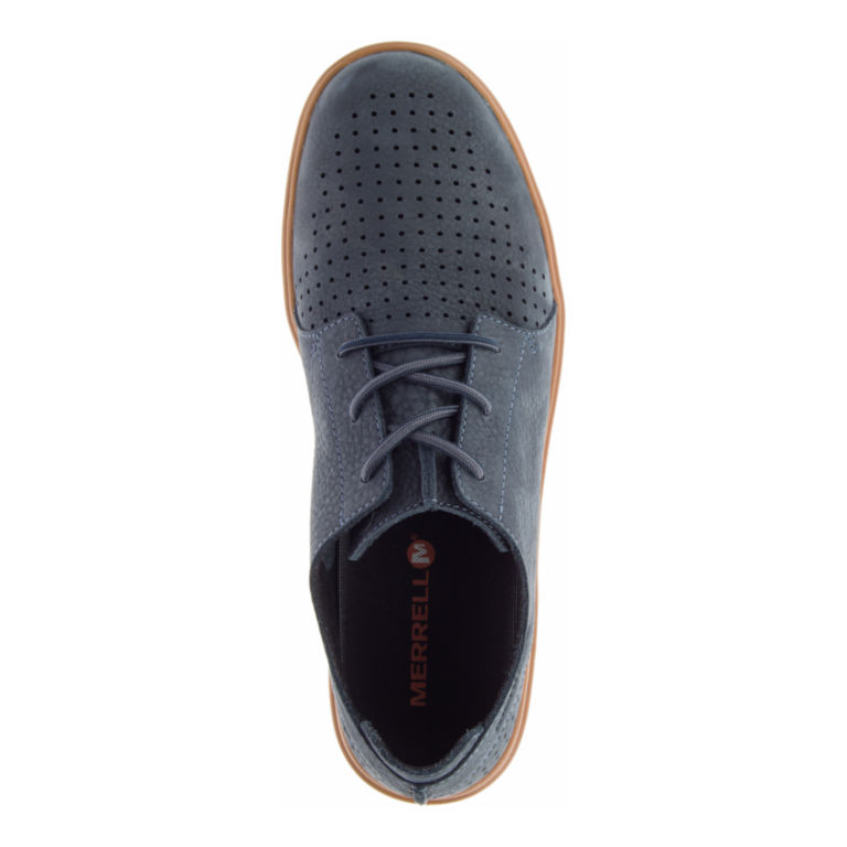 Merrell®  Downtown Lace Shoes -  image number 4