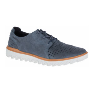 Merrell®  Downtown Lace Shoes -  image number 0