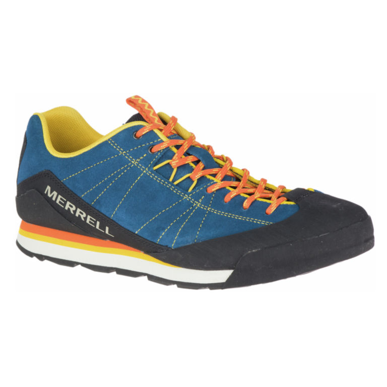 Merrell® Catalyst Suede -  image number 0