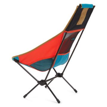 Helinox Chair Two -  image number 1