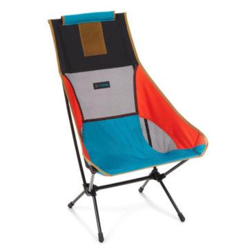 Helinox Chair Two -