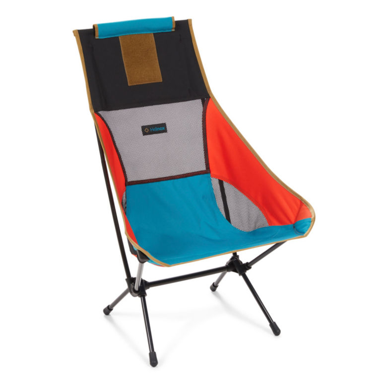 Helinox Chair Two -  image number 0
