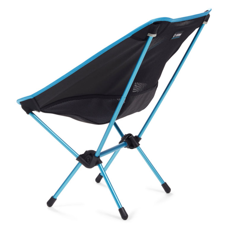 Helinox Chair One -  image number 1